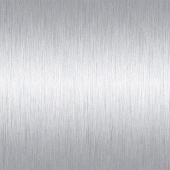 rustfrit stål