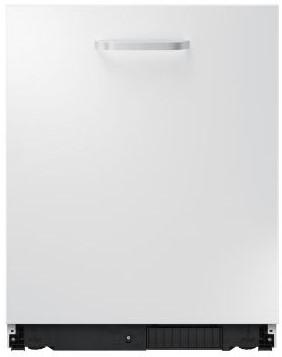 Samsung Opvaskemaskine Fuldintegreret - E - 60 cm