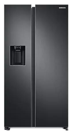 Samsung Side-by-side køle/fryseskab 178 cm