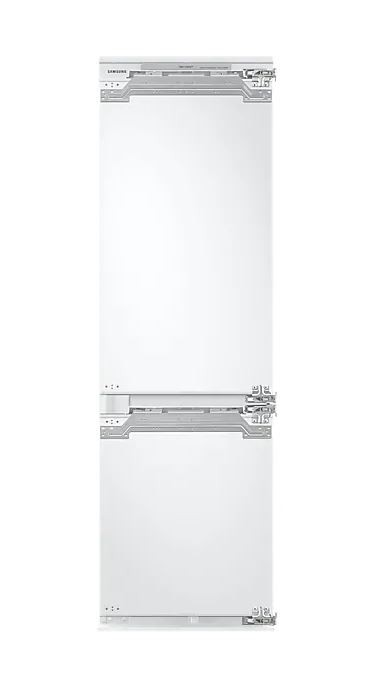 DEMO Samsung fuldintegreret køle/fryseskab – MetalCooling – 177,5 cm