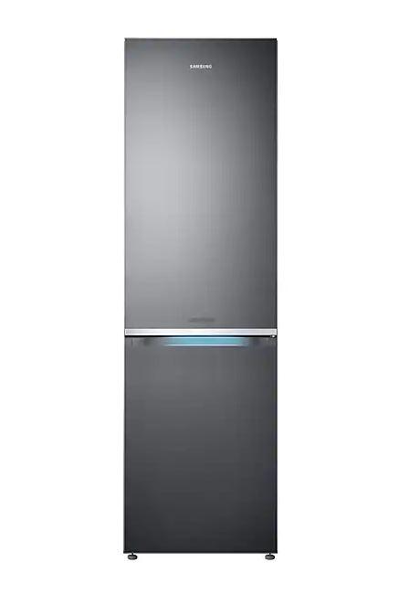 Samsung Køle-/fryseskab – 201 cm