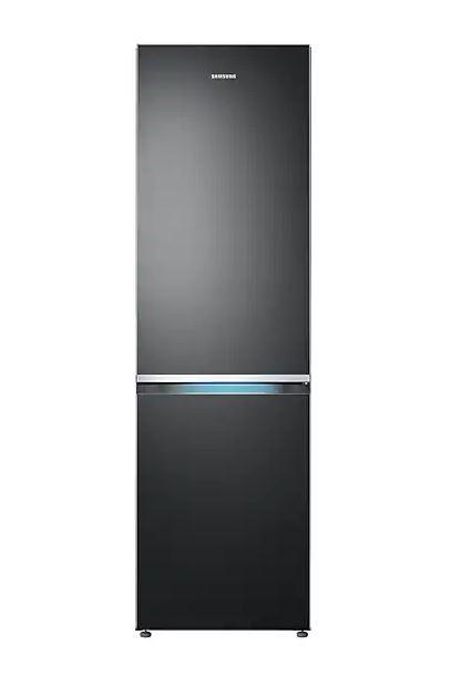 Samsung Køle-Fryseskab – 202 cm