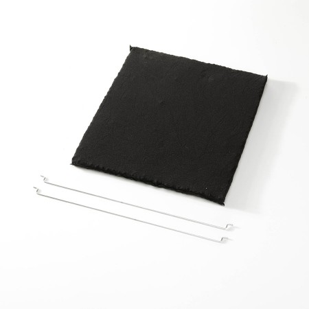 Elica Longlife filter - Easy, Juno, Om, SInfonia m.m.