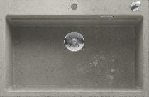 BLANCO Etagon 8 - Ilægning - 80 cm