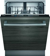 Siemens Fuldintegreret Opvaskemaskine - HomeConnect - 81,5cm