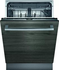 SIEMENS - Fuldindtegreret Opvaskemaskine - HomeConnect - 86,5cm