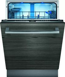 Siemens fuldintegreret opvaskemaskine - Home Connect - 86,5cm