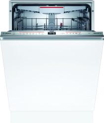 Bosch Fuldintegreret opvaskemaskine - Openassist - 86,5cm
