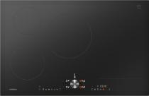 Gaggenau Flex Induktionskogezone - Planlimning - 80cm