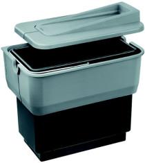 BLANCO Singolo affaldsspand - 45cm