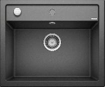 Blanco Dalago 6 - MX - Ilægning / underlimning - 60 cm