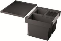 BLANCO FLEXON II 50/3 - Affaldssystem