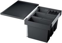 BLANCO FLEXON II 60/4 affaldssystem med låg