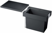 BLANCO FLEXON II 30/1 - Affaldssystem