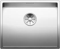 Blanco Claron 500-U   MX - Underlimning - 60 cm