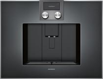 Gaggenau CM450102 - Indbygningskaffemaskine - 60 cm