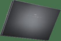 Gaggenau AW250192 - Vægemhætte - Udsugning/Recirk. - HomeConnect - 970 (1200) m³/t - 90 cm