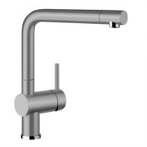 BLANCO LINUS - Armatur - 360° - Silgranit - 28,2 cm
