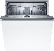 Bosch Fuldintegreret Opvaskemaskine - VarioHinge, HomeConnect - 81,5 cm