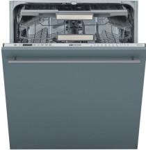 Bauknecht Fuldintegreret Opvaskemaskine til indbygning - Powerclean+ - 82cm