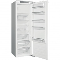Bauknecht fuldintegrerbart køleskab med fryseboks - ProFresh - 177 cm