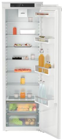 Liebherr Pure Fuldintegreret køleskab - EasyFresh - 177,2 cm