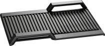 Gaggenau grillpande til induktionskogezone - 37 cm