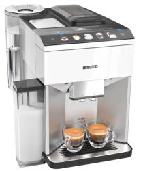 Siemens EQ.500 fuldautomatisk kaffemaskine - aktiv kop varmer