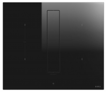 Elica Nikola Tesla Fit - 620 (805)m³/t - 70 cm