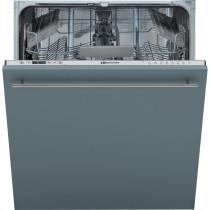 Bauknecht fuldintegreret opvaskemaskine - 60 cm