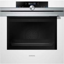 Siemens HB634GBW1 Ovn - SoftClose, Katalyse