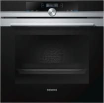 Siemens HB634GBS1 Ovn - SoftClose - Katalyse - 60 cm
