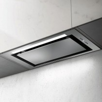 Elica Hidden Underbygningsemhætte - 600 (750) m³/t - 60 cm