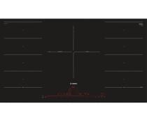 Bosch PXV901DV1E - Induktionskogezone - Planlim. - HomeConnect - 90 cm