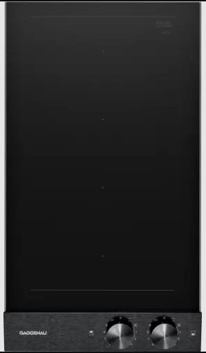 Gaggenau VI232121 - Vario Flex Induktionskogezone - 28 cm